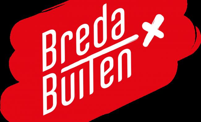 Breda Buiten logo
